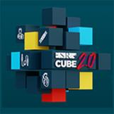 cube-learn
