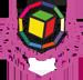 tnca-logo-1